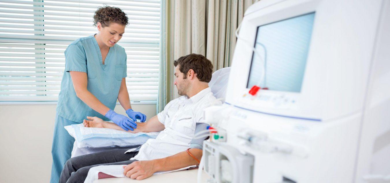 Medtek: Biomedical engineering specialists and Australia-wide healthcare equipment supplier