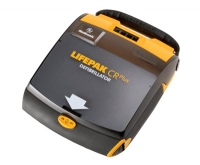 LIFEPAK CR® Plus Automated External Defibrillator (AED) - Buy online at medtek.com.au