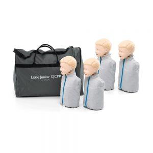 128-01050_1_Laerdal-Little-Junior-QCPR-Manikin-4-Pack_v1