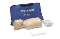 Little Junior CPR Manikin (Code: LAE18002015)