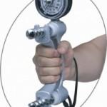 Saehan Hand Dynamometer (Code: SH5001)