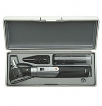HEINE mini 3000® ENT Diagnostic Sets (Code: D-851.10.021)