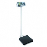 KERN Easy BMI Column Scale (Code: MPS200K100PM)