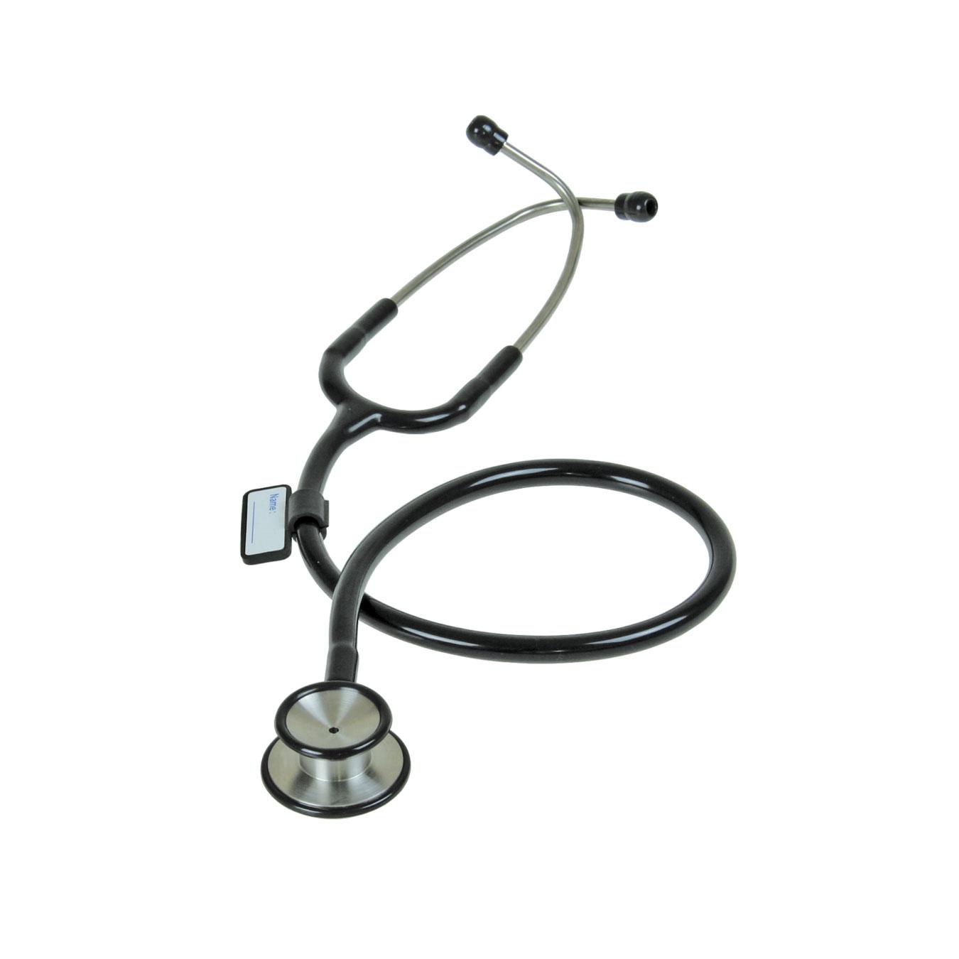 LSCLB_1_Liberty-Classic-Stethoscope-Black