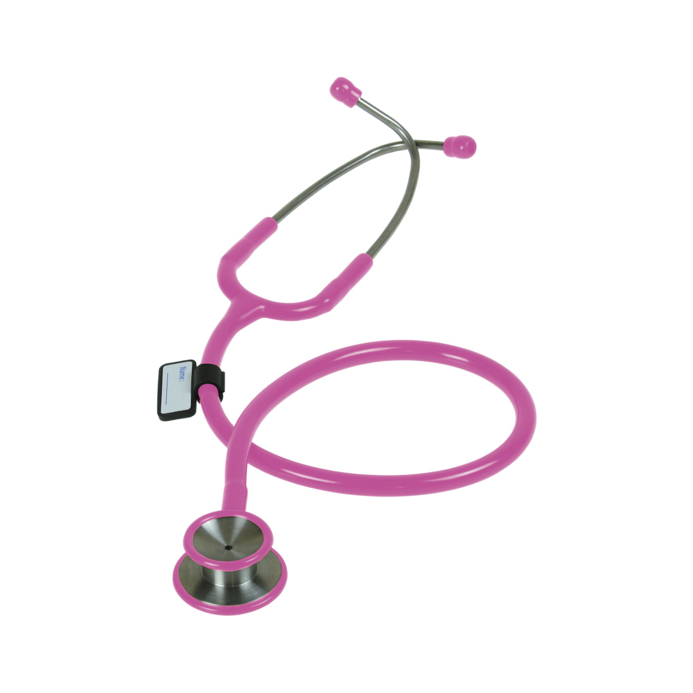 LSCLM_1_Liberty-Classic-Stethoscope-Magenta