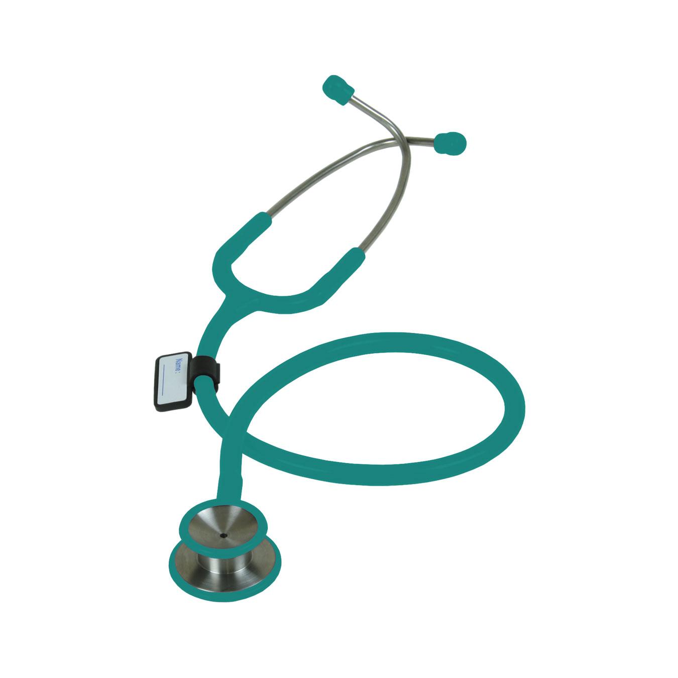 LSCLT_1_Liberty-Classic-Stethoscope-Teal