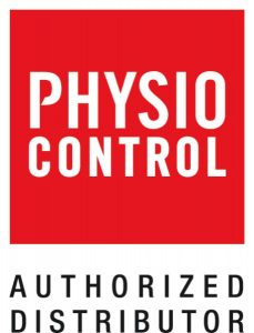 Logo-Suppliers-Physio-Control-Distributor