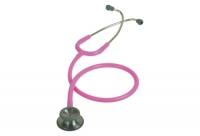 Breast Cancer Awareness - Liberty Classic Tunable Stethoscope