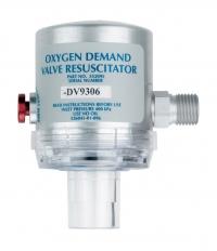 Demand valve