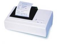 MELAprint 42 (Code: MEL-01042)