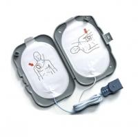 Heartstart FRx Defibrillation Pads