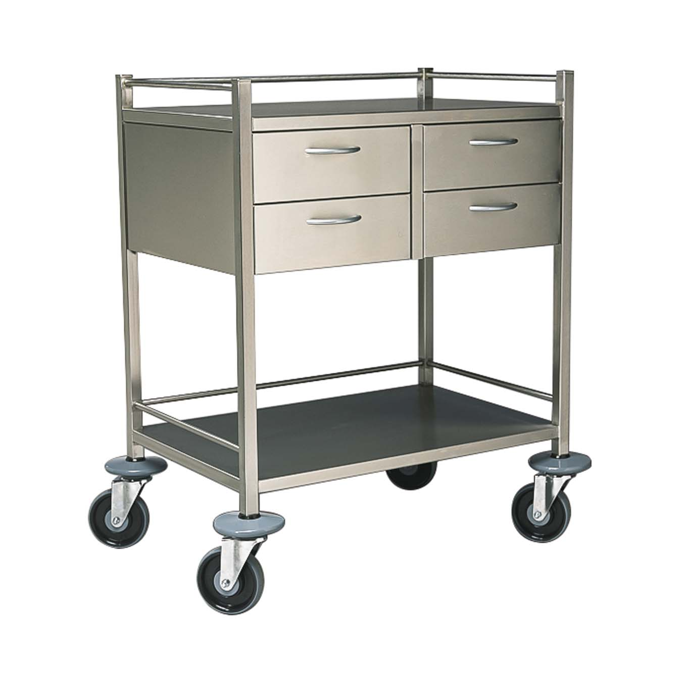 AX107_1_Resuscitation-Trolley-4-Drawer-Stainless-Steel_750x490x900mm_1