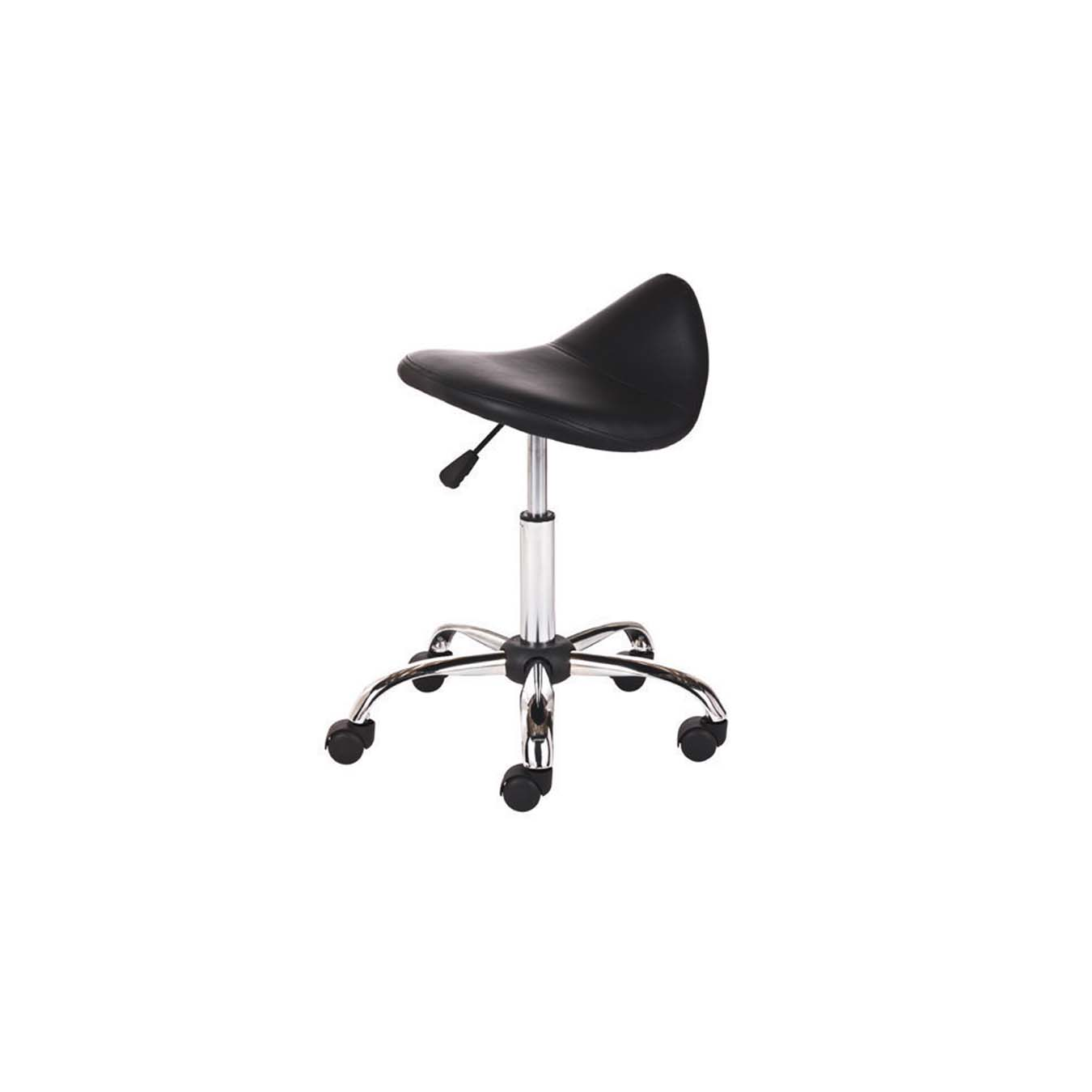 AX2710_1_Saddle-Stool-Hand-Operated_1