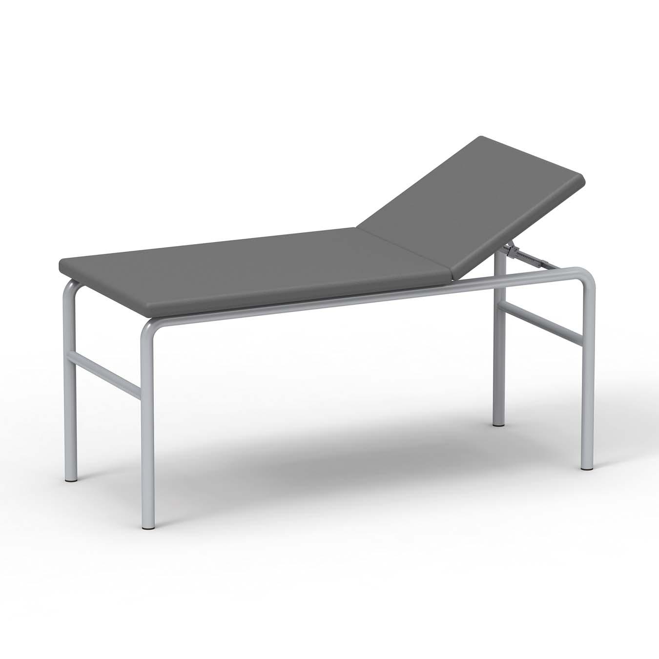 AX385_2_Heavy-Duty-Examination-Couch_1