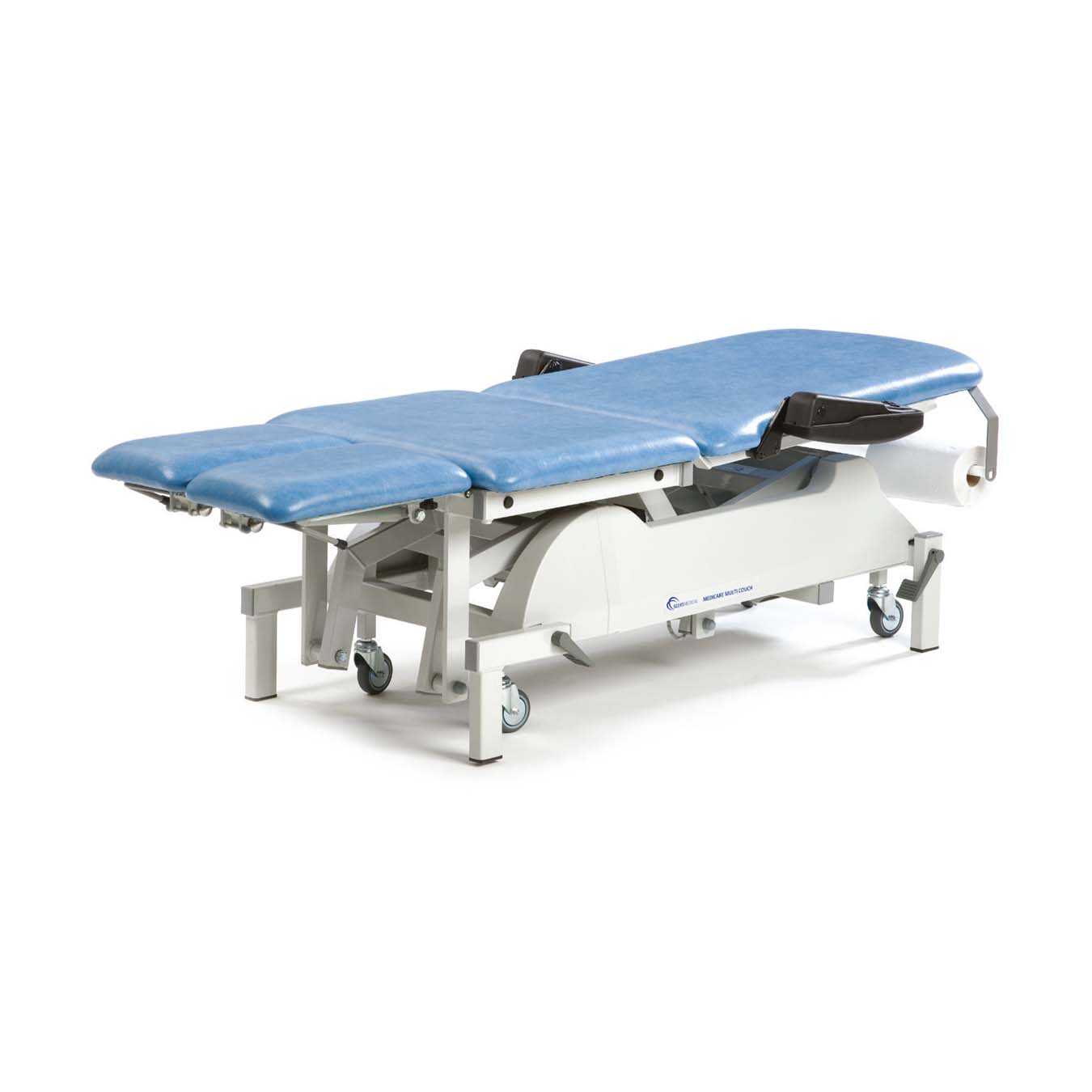 SM0575_2_Seers-Medicare-Multi-Couch-Dual-Footrest_1