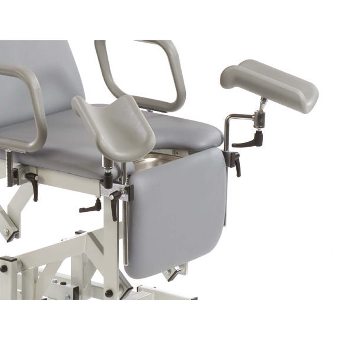 SM8563_2_Seers-Medicare-Gynaecology-Couch-Grey_1