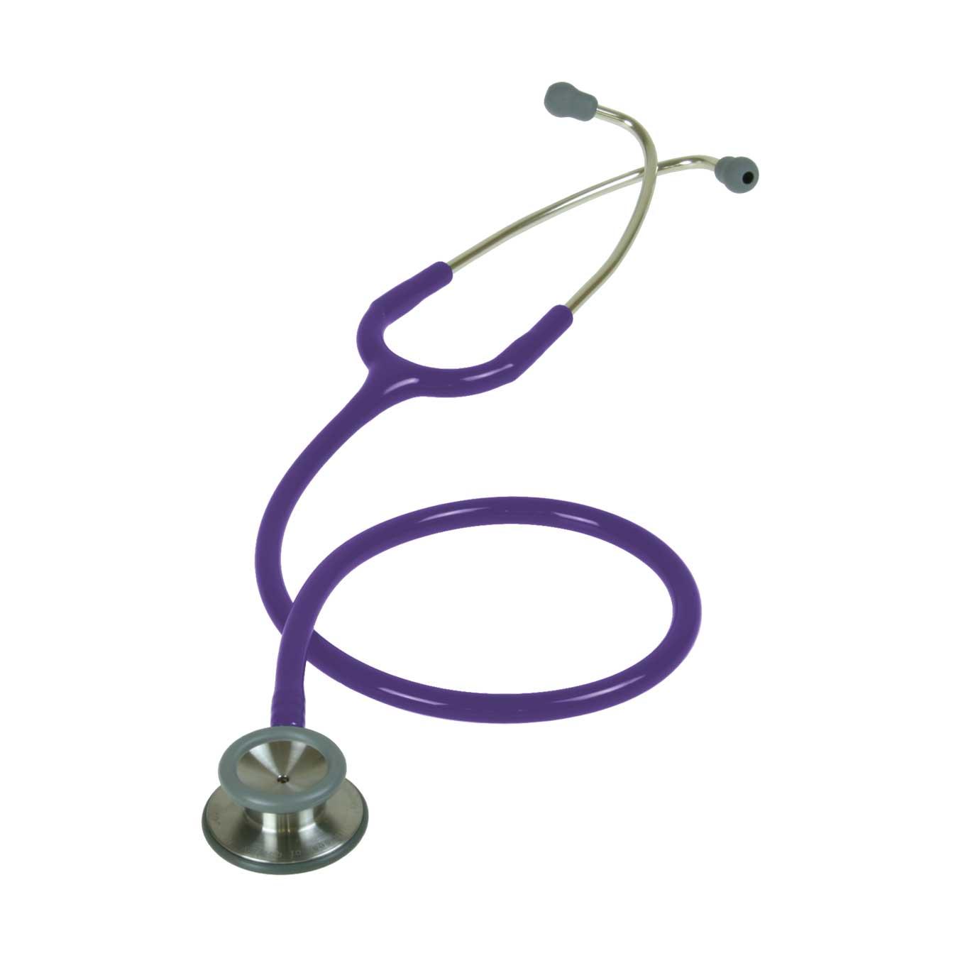 LSCLTPU_1_Liberty-Classic-Tunable-Stethoscope-Purple