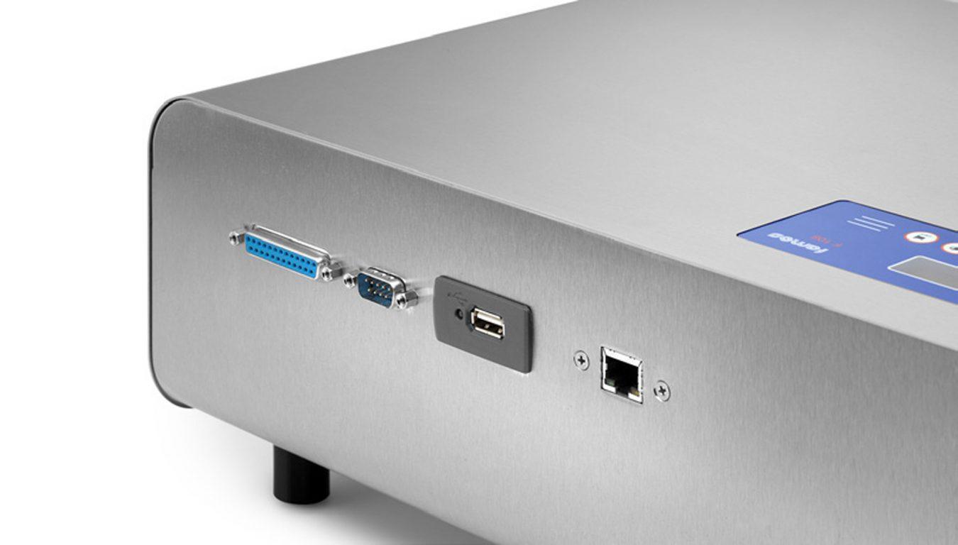 F108TX-P-USB_2_Famos-Heat-Sealer