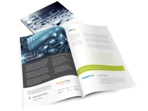Download the Medtek Service and Technology Brochure for more information
