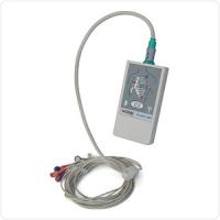 Norav Wireless Blue 12 Lead Wireless PC-ECG