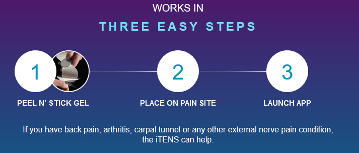 iTens-available-at-Medtek---3-easy-steps