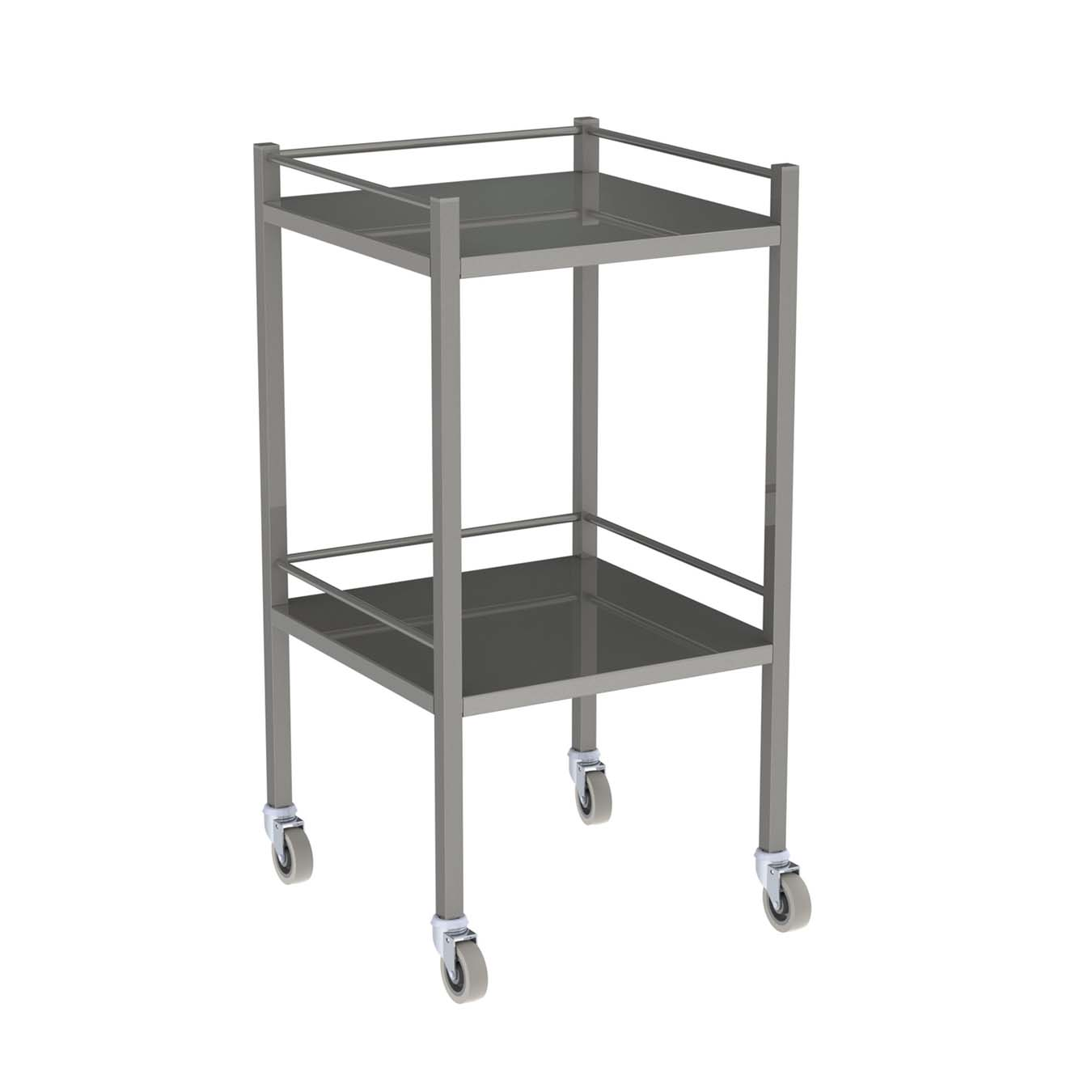 AX033_1_Dressing-Trolley-With-Rail-Stainless-Steel_490x490x900mm_1