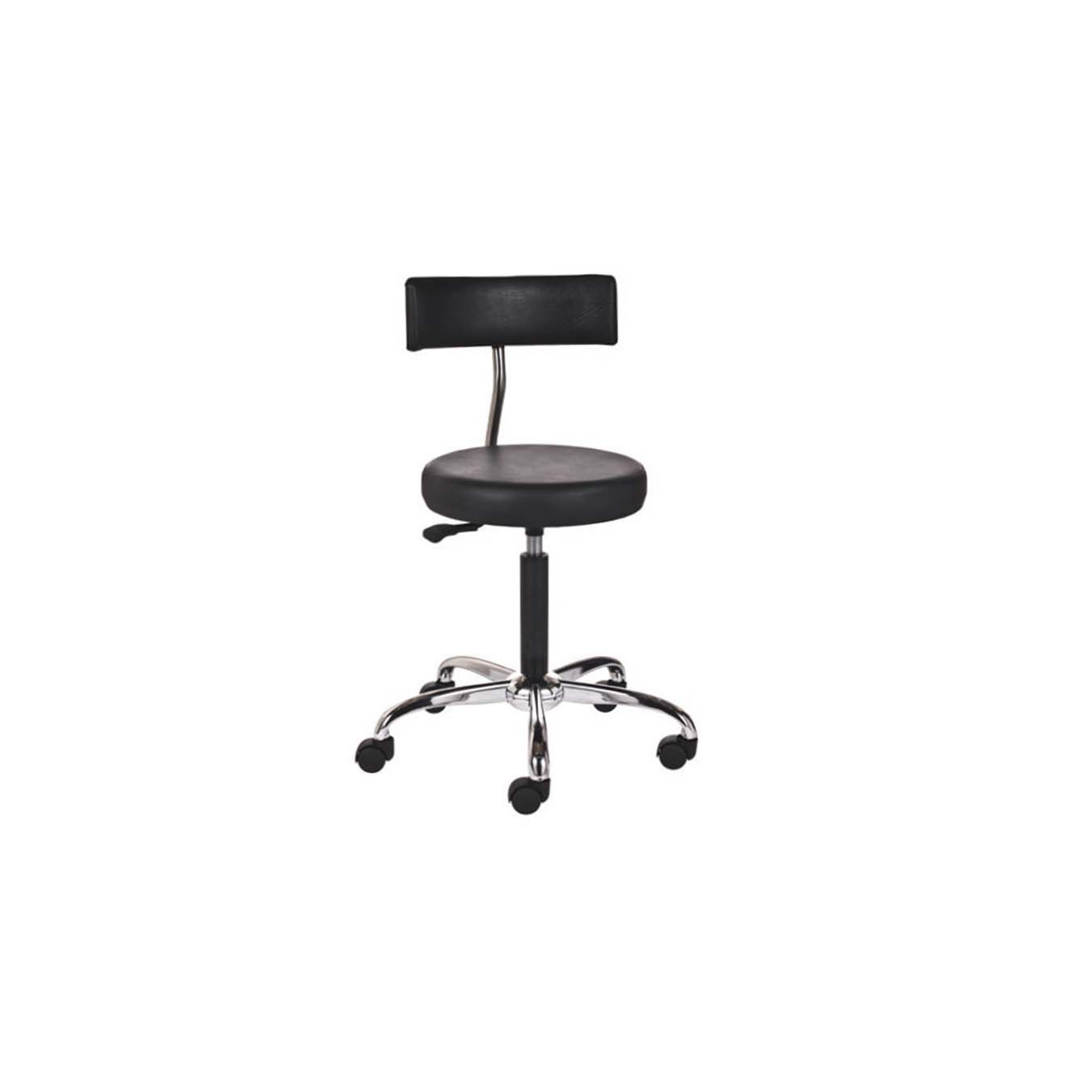 AX265_1_Surgeon-Stool-Hand-Operated-with-Backrest_1