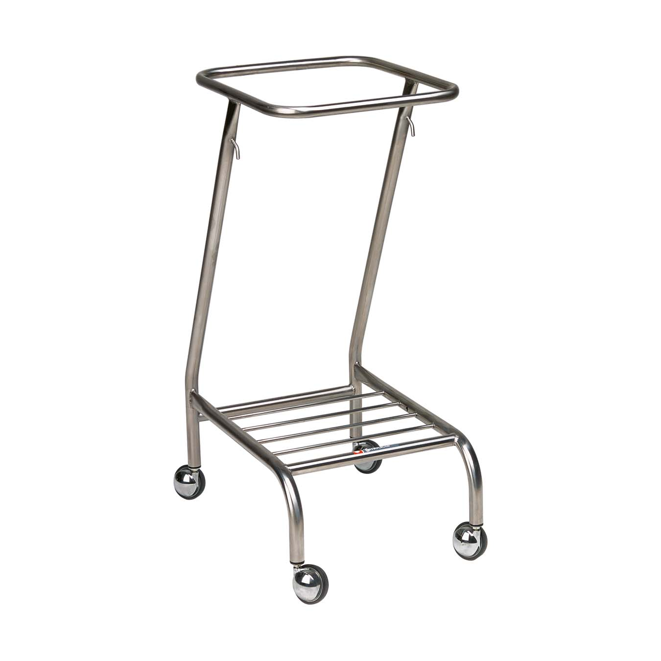 AX286_1_Linen-Collection-Trolley-Single-No-Lid